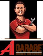 Become A Garage Door Technician Work For A1 Garage Door Service